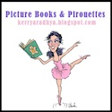 Picture-Books-Pirouettes