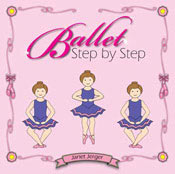 Teaching Tools For Dancers: Ballet Bundle