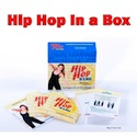 Hip Hop In A Box