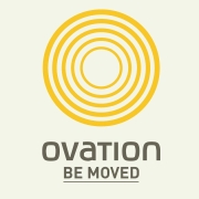 OvationTV - Be Moved