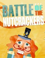 Watch and vote in the Battle of the Nutcrackers on Ovation TV