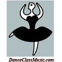 Jay Distributors offers hundreds of music, DVD & CD ROM titles for dance class training