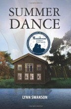 Summer Dance (the novel) Giveaway