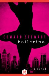 "Turning Pages: Timeless ""Ballerina"""