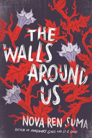 """The Walls Around Us"" Keeps Readers On Their Toes"