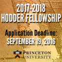 Hodder-Fellows-Ad-2017-18.4dancers