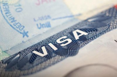 O-1 Artist Visa Tips For Dancers
