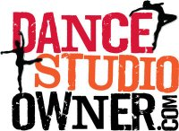 Giving Thanks Giveaway: DanceStudioOwner.Com