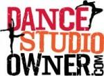 DanceStudioOwner.com