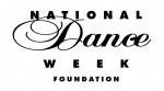 National Dance Week Foundation