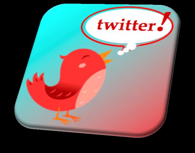twittericon-twitter
