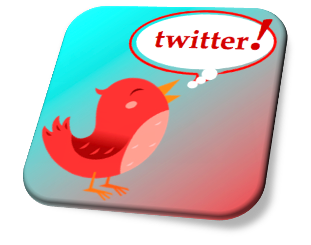 Getting Twitter to Work for You