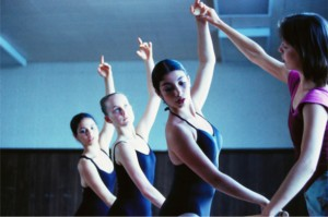 Where Can Dance Teachers Continue Their Education?