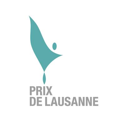 Prix-de-Lausanne-Colour