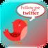 twittericon-small