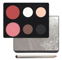 Face Value — JAM Cosmetics Review