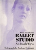 Teacher's Top Three: Books For Ballet Teachers