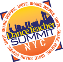 Why I'm Psyched For The Dance Teacher Summit