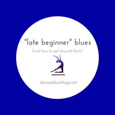 _late beginner_ blues