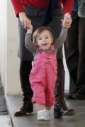 Helping Your Preschooler Become Body-Aware