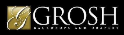 Giving Thanks Giveaway: Grosh Backdrops
