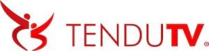 TenduTV logo