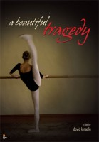 A Beautiful Tragedy: Film Review