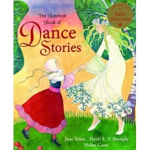 Dance_Stories-Barefoot-Books