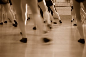 Growing Pains: How to Build Enrollment with School-Aged Dancers