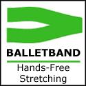 BalletBand125