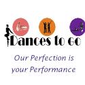 DancesToGo125