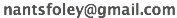 nants-email