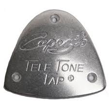 teletonetap
