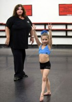 "Why ""Dance Moms"" Is GOOD For Your Dance School's Business"