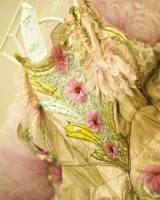 IMAGE The Sugar Plum Fairy's Costume tagged by Wardrobe IMAGE