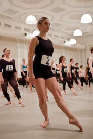 10 Tips To Make It Your Best Ballet Summer Yet