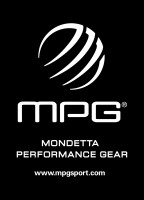 IMAGE MPG- Mondetta Performance Gear www.mpgsport.com IMAGE