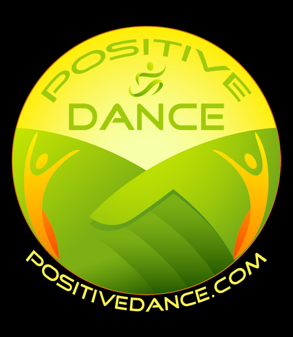 $99 To Spend On Positive Dance Products by Rhee Gold Company
