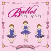 Teaching Tools For Dancers: Ballet Bundle