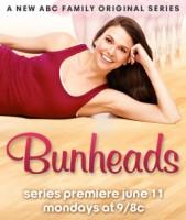 Bunheads - ABC Family premiere