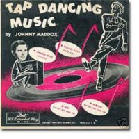 Tap Is Music (And I Can Prove It) Part 2