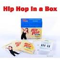Hip Hop In A Box