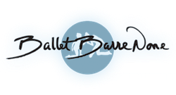 BalletBarreNone