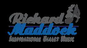 Richard Maddock - Inspirational Ballet Music