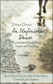 Drea's Dream: An Unfinished Dance