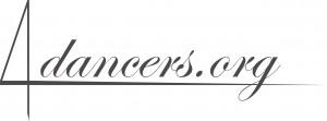 4dancers.org logo