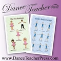DanceTeacherPress-ad1