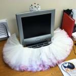 Crowdsourcing Ballet