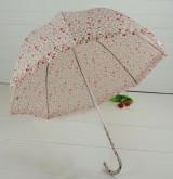 Parasol Umbrella by Michelle Yao