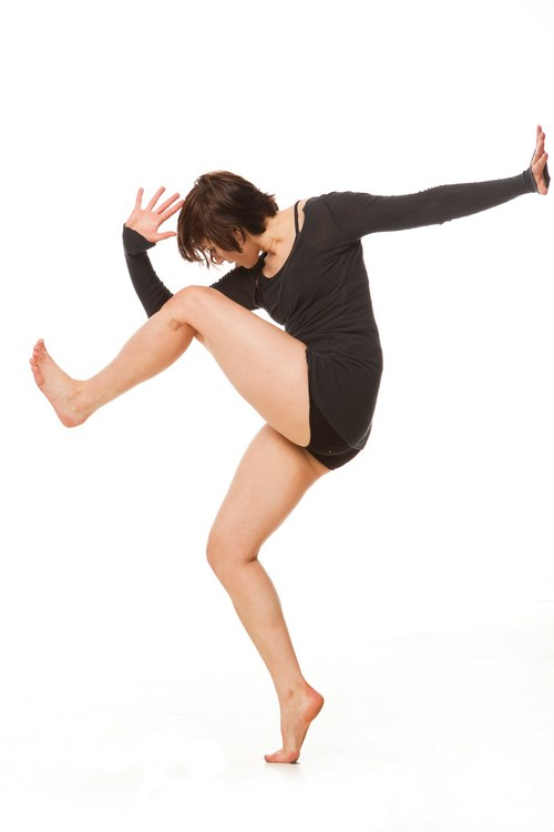 "What Makes a Dance Career ""Alternative""?"